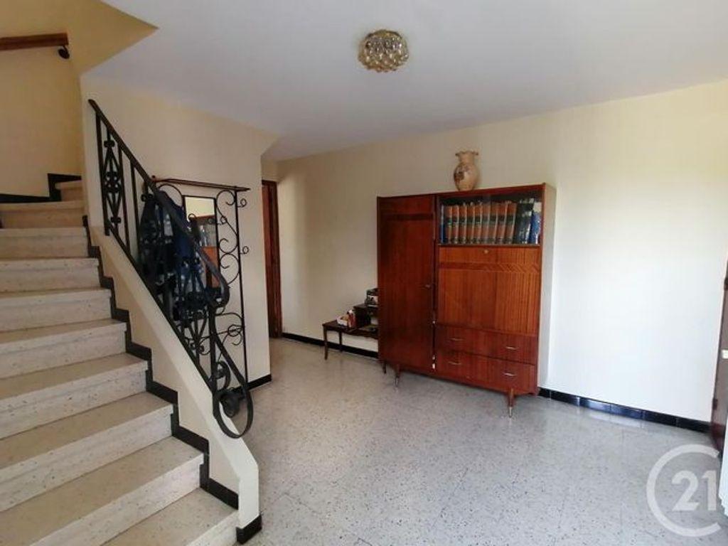 Achat maison 3 chambre(s) - Alès