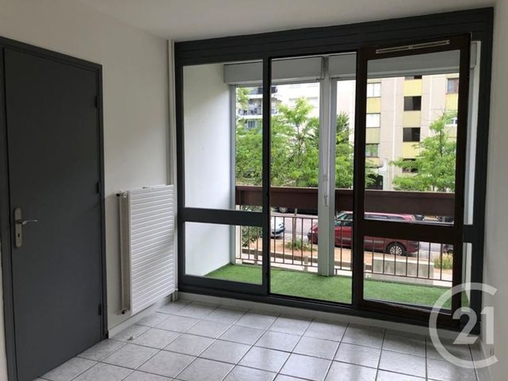 Achat appartement 2pièces 48m² - Saint-Étienne