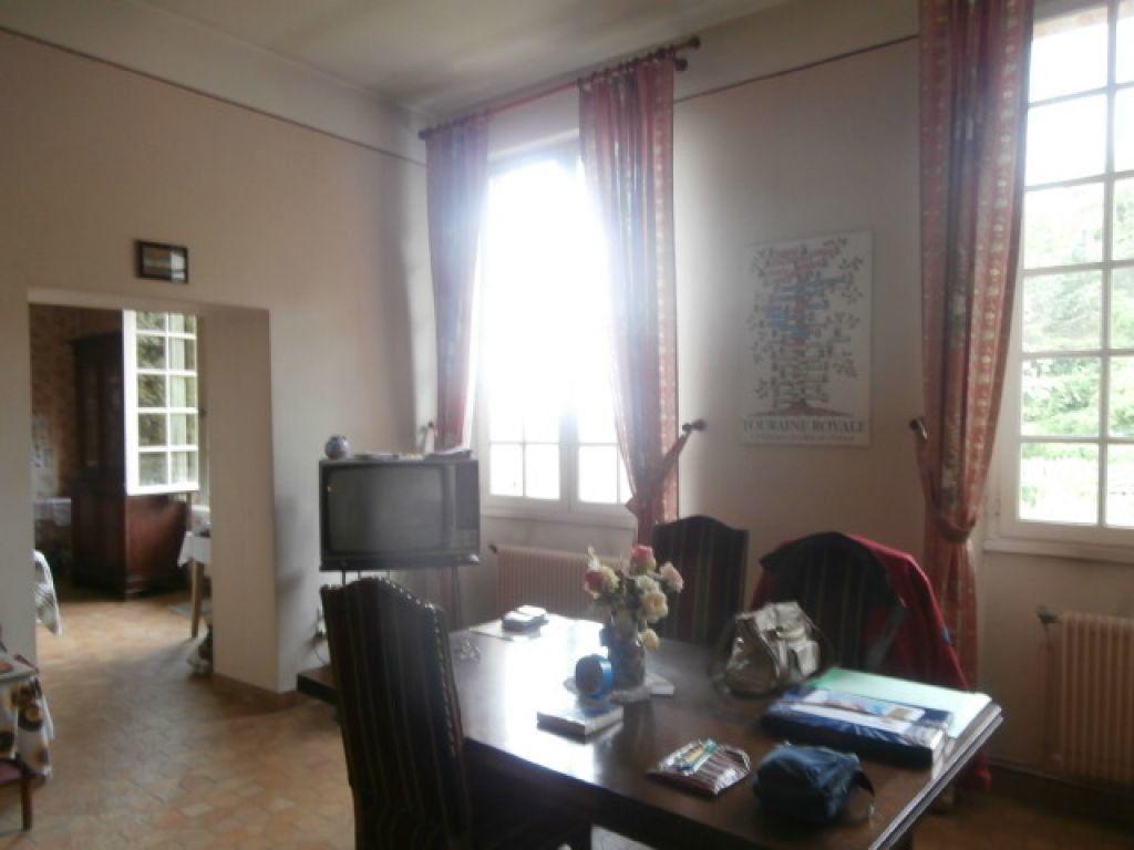 Achat appartement 5pièces 112m² - Moissac