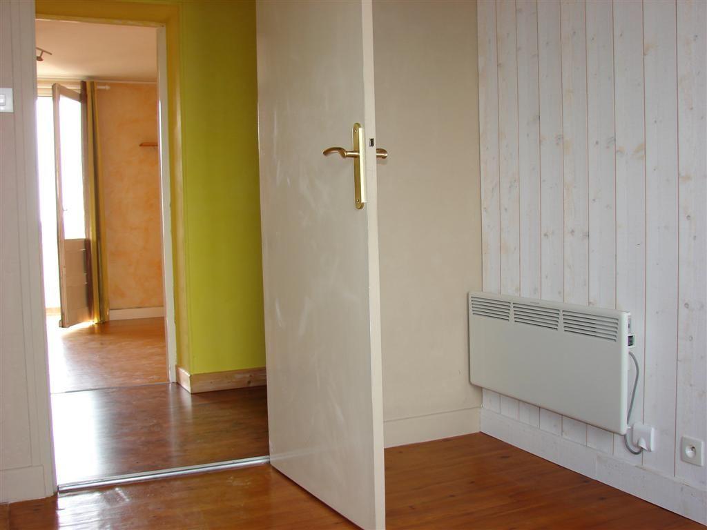 Achat appartement 3pièces 60m² - Livron-sur-Drôme