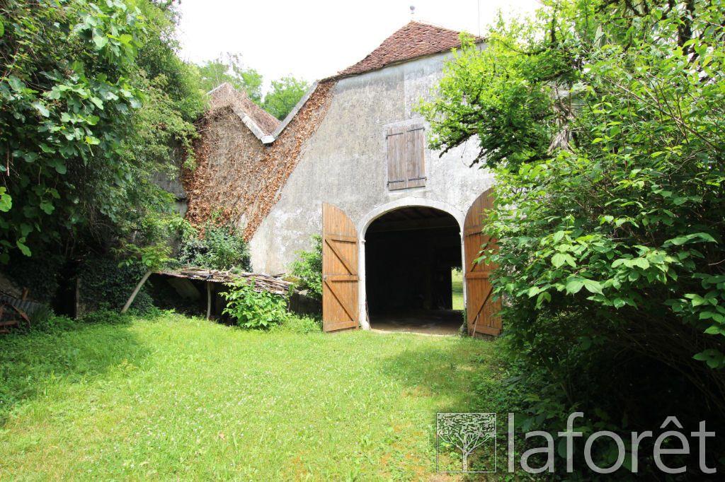 Achat maison 3chambres 168m² - Orthez