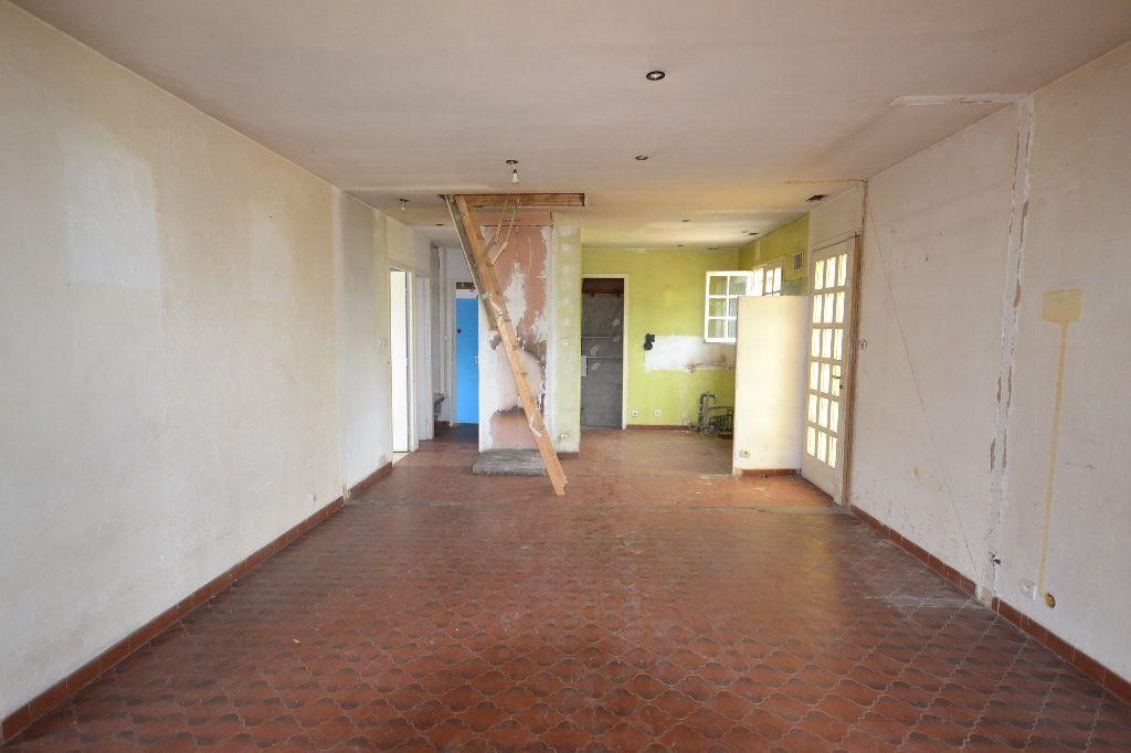 Achat maison 3 chambre(s) - Lédenon