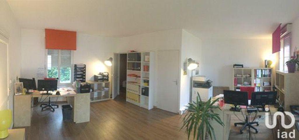 Achat maison 3 chambre(s) - Vendeuvre-sur-Barse