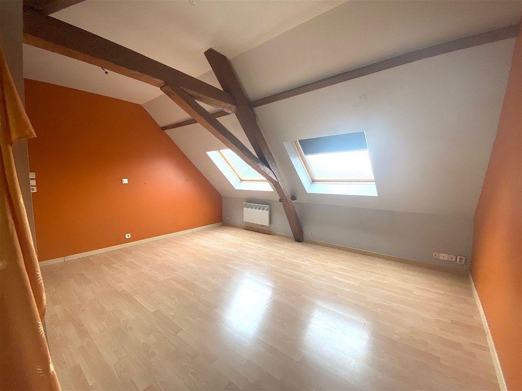 Achat appartement 2pièces 37m² - Mouchin