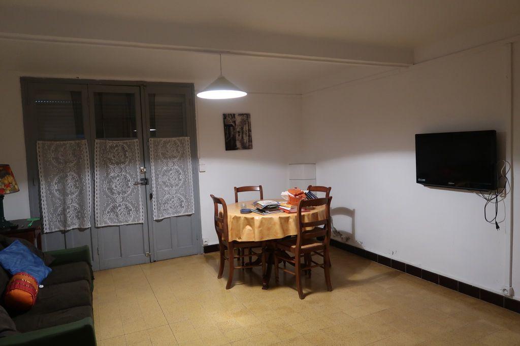 Achat maison 4 chambre(s) - Logrian-Florian