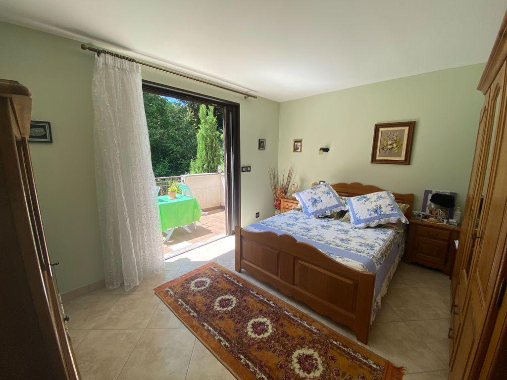 Achat appartement 5 pièce(s) Rochefort-du-Gard