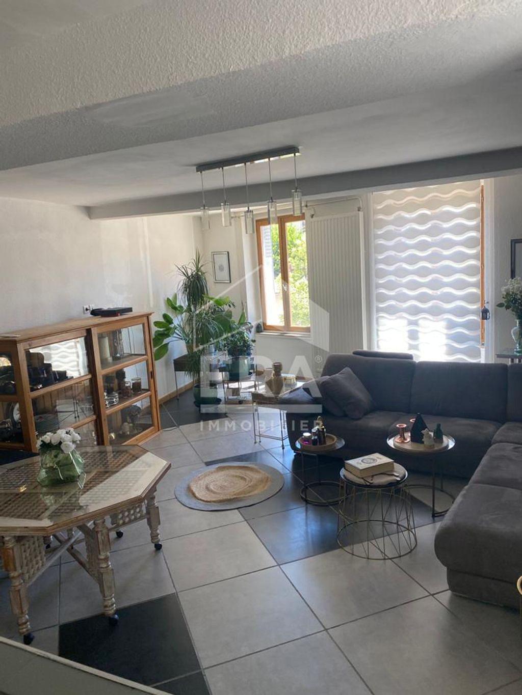 Achat maison 3chambres 127m² - Clermont-Ferrand