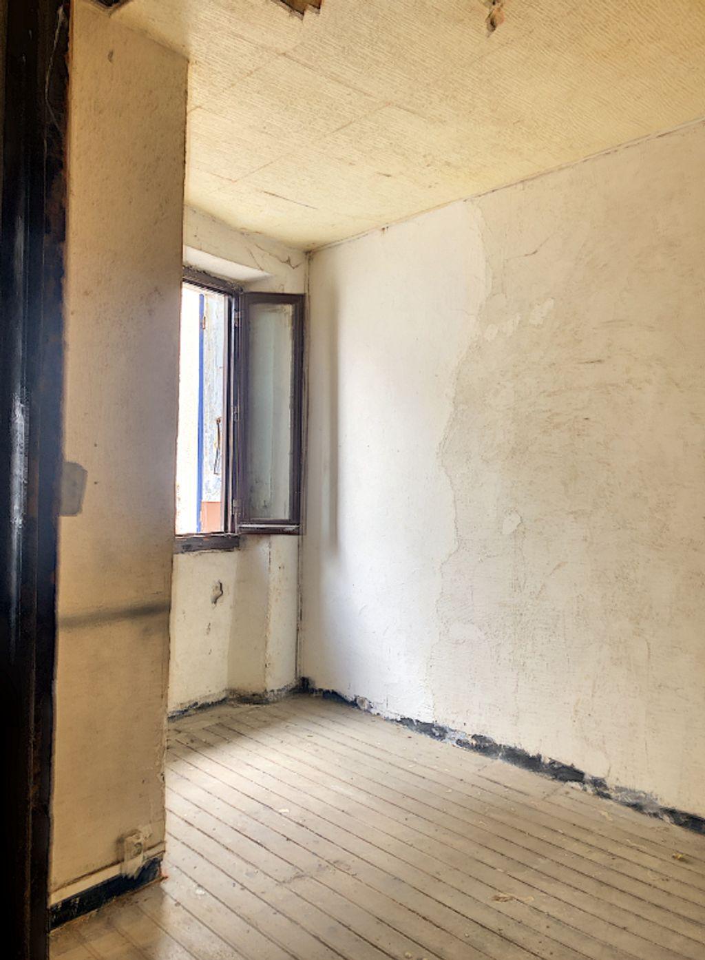 Achat maison 2chambres 65m² - Tresserre