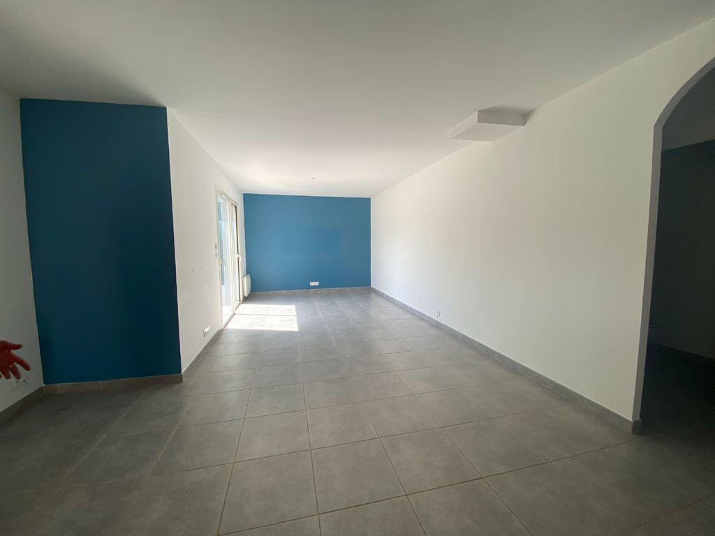 Achat maison 3 chambre(s) - Saint-Paulet-de-Caisson