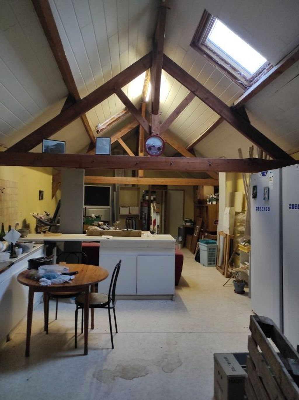 Achat maison 4chambres 250m² - Beaumont-de-Lomagne