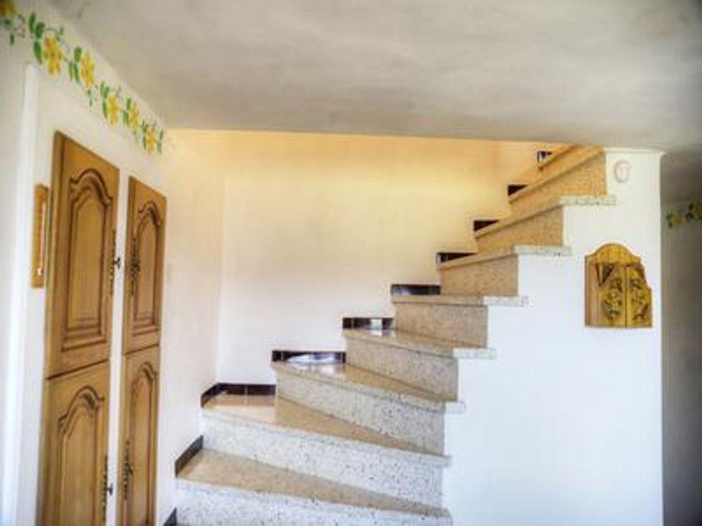 Achat maison 3 chambre(s) - Monoblet
