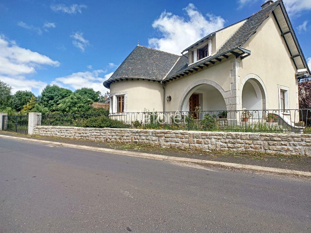 Achat maison 3chambres 155m² - Grandvals