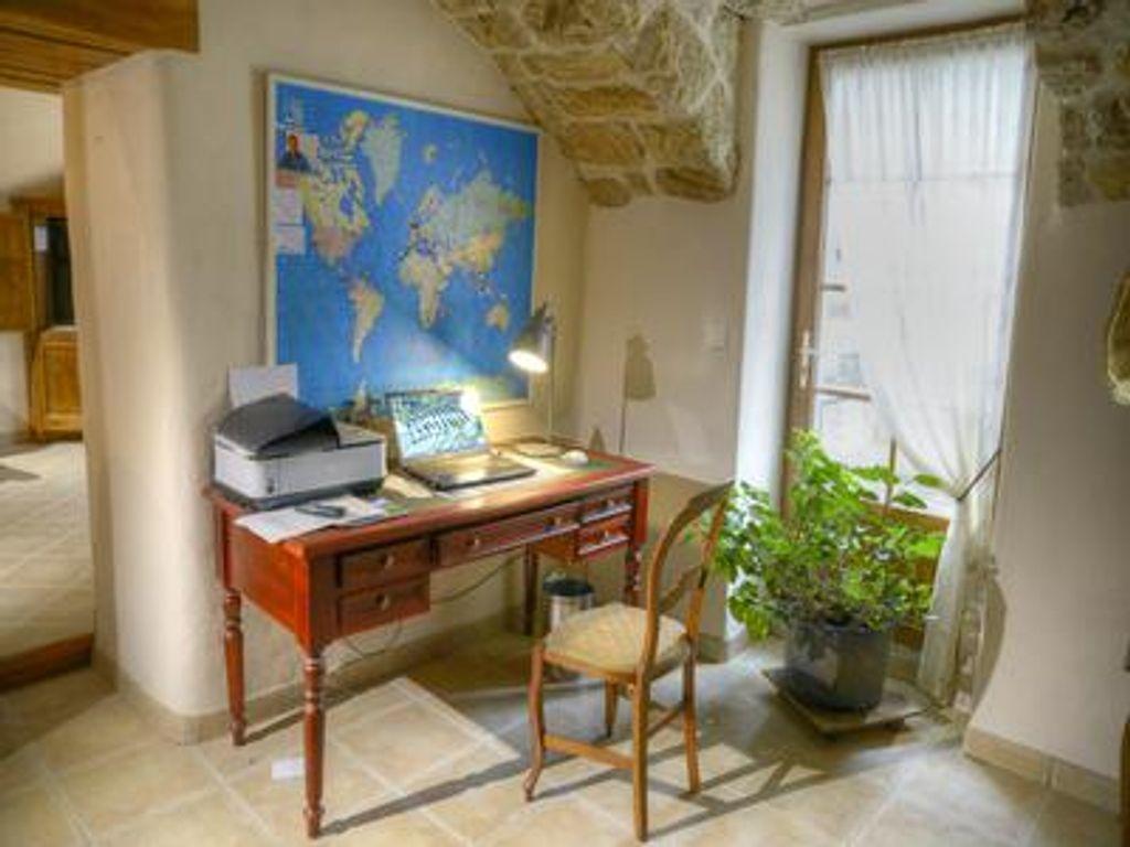 Achat maison 4 chambre(s) - Saint-Laurent-le-Minier