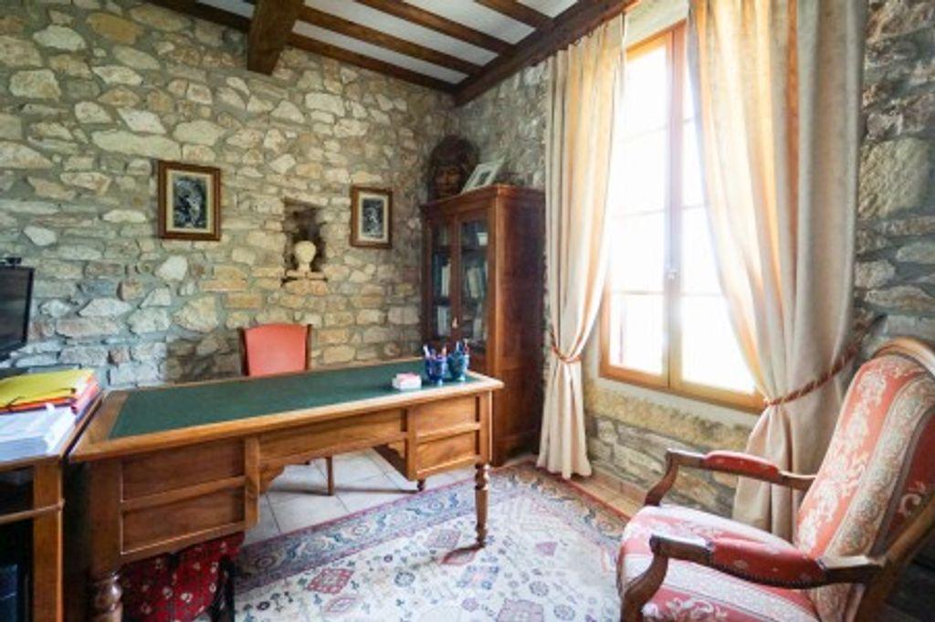 Achat maison 3 chambre(s) - Fontanès