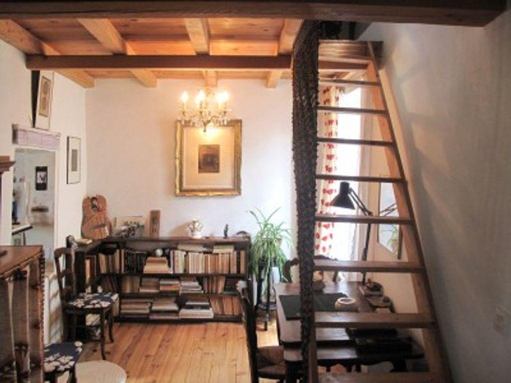 Achat maison 5 chambre(s) - Flaux