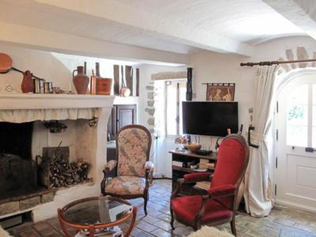 Achat maison 4 chambre(s) - Bouquet