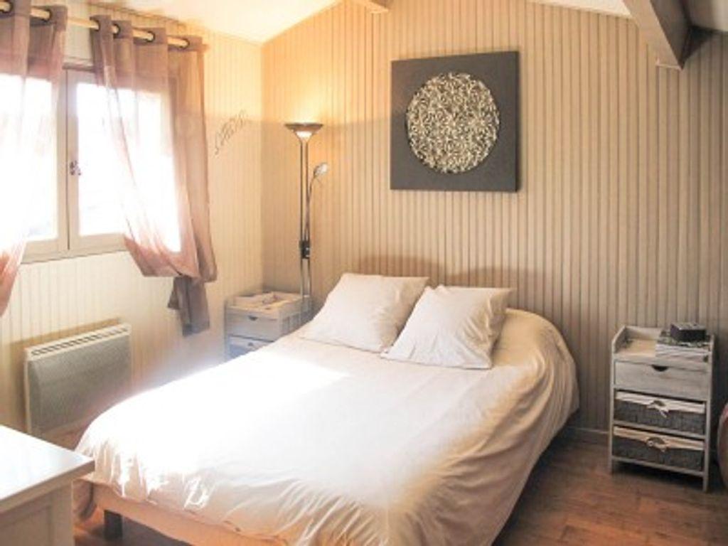 Achat maison 4 chambre(s) - Baron