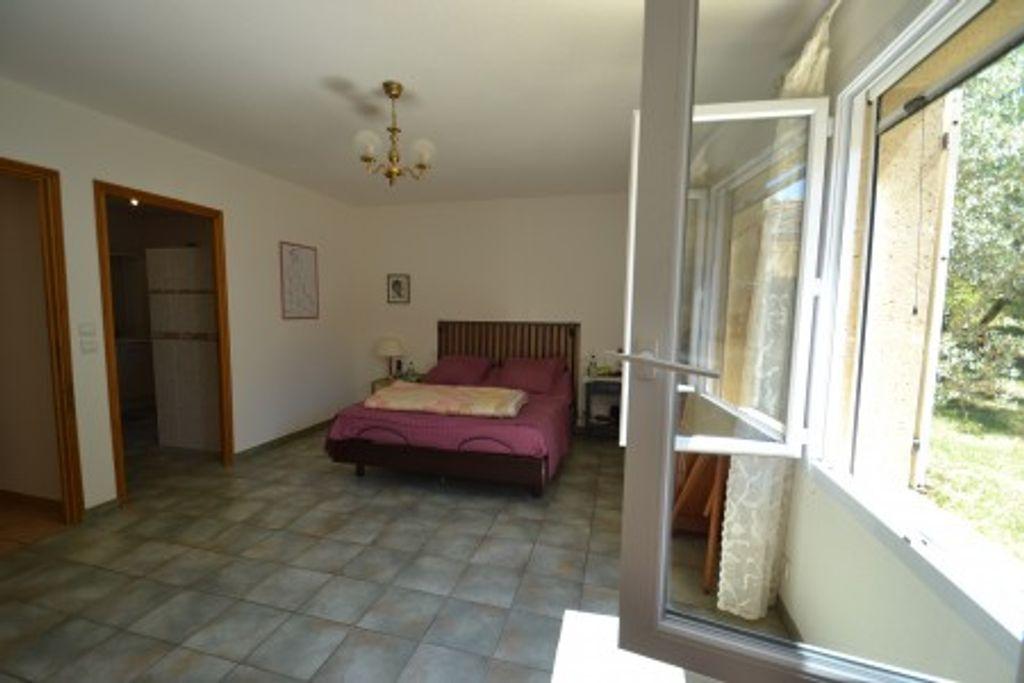 Achat maison 3 chambre(s) - Rochegude