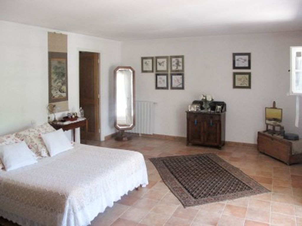 Achat maison 3 chambre(s) - Saint-Just-et-Vacquières