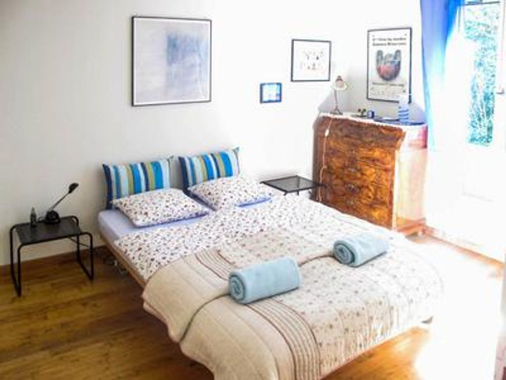 Achat maison 6 chambre(s) - Le Pin