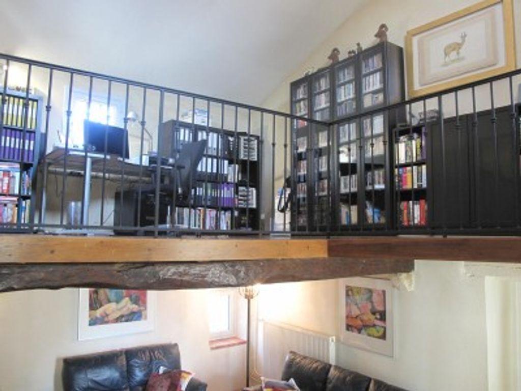 Achat maison 6 chambre(s) - Flaux