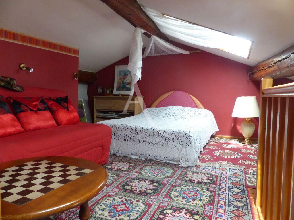 Achat maison 2 chambre(s) - Nîmes