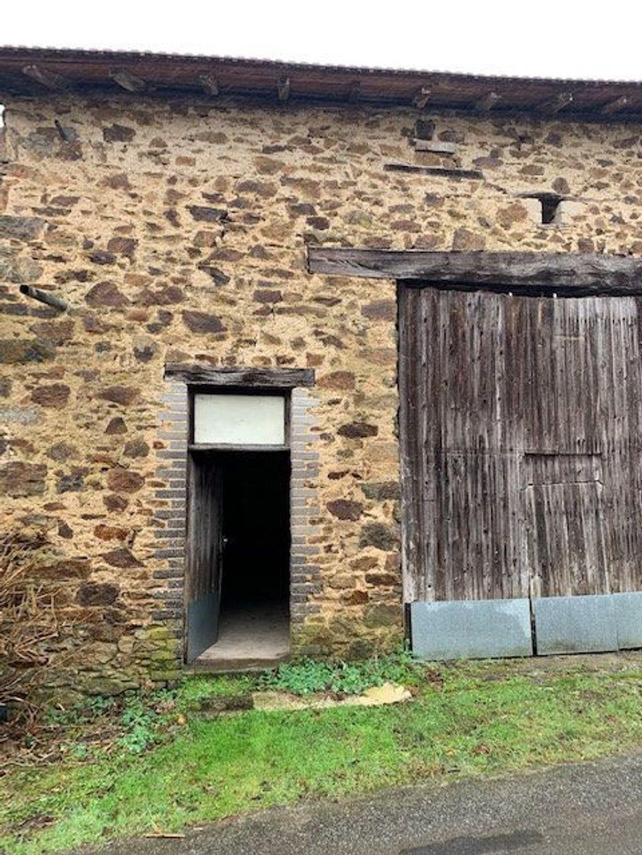 Achat maison 1chambre 70m² - Verneuil-sur-Vienne