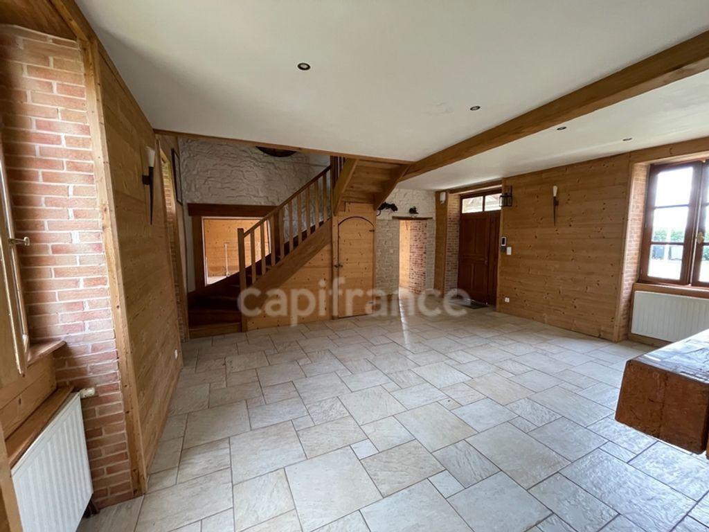 Achat maison 7 chambre(s) - Vichy