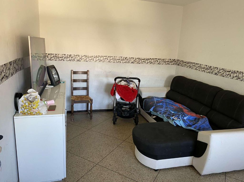 Achat appartement 3pièces 75m² - Marseille 15ème arrondissement