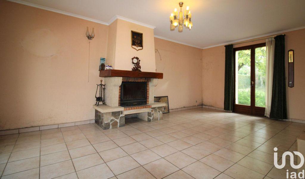 Achat maison 2 chambre(s) - Romilly-sur-Seine