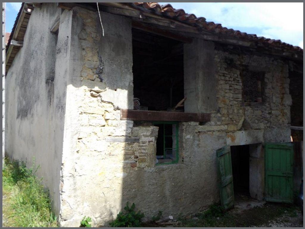 Achat maison 3 chambre(s) - Revonnas