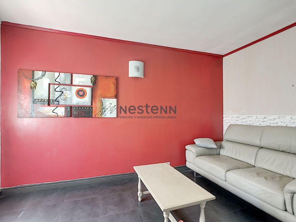 Achat appartement 3pièces 70m² - Perpignan