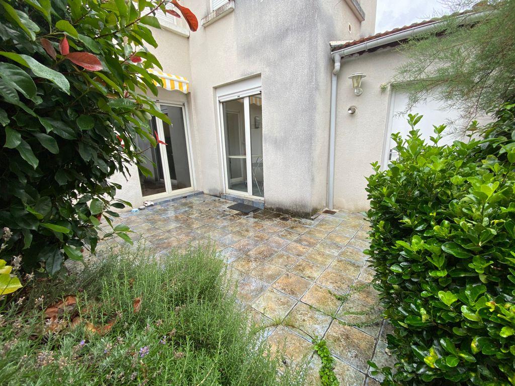 Achat maison 2chambres 130m² - Limoges