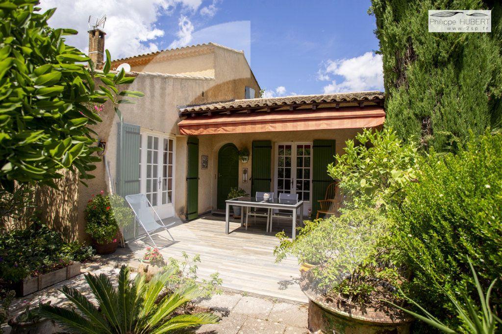 Achat maison 4 chambre(s) - Saint-Alexandre