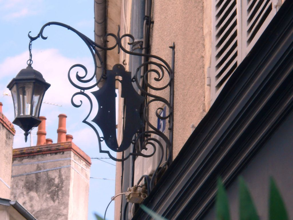 Achat maison 2chambres 180m² - Nevers