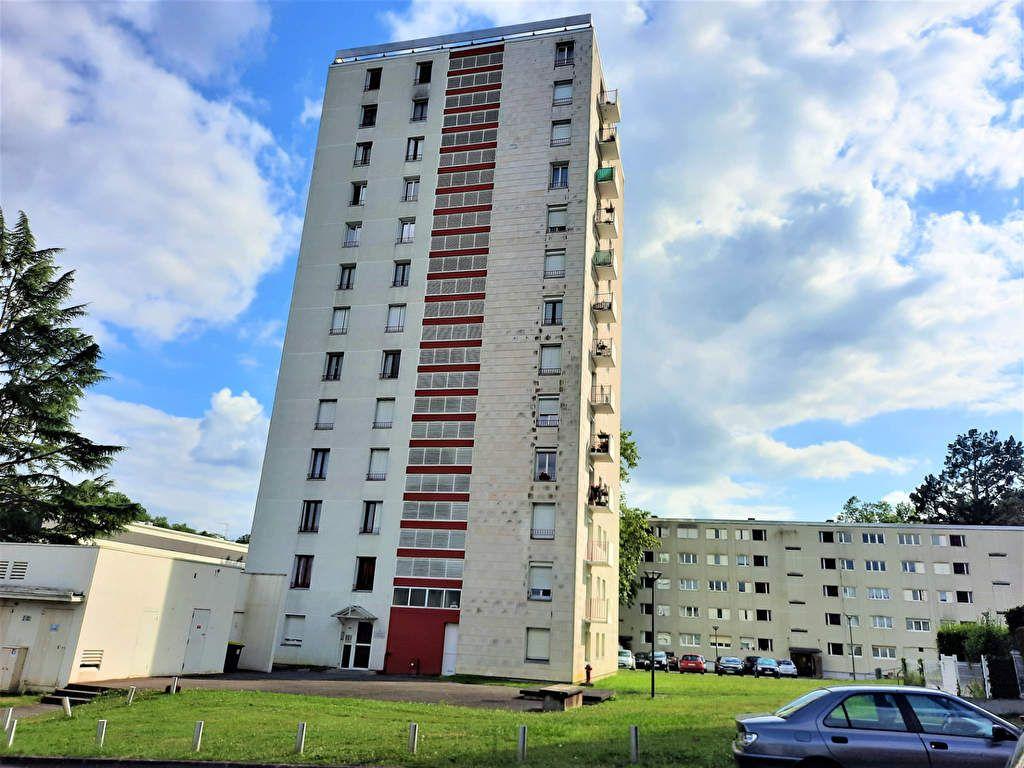 Achat appartement 3pièces 57m² - Mourenx