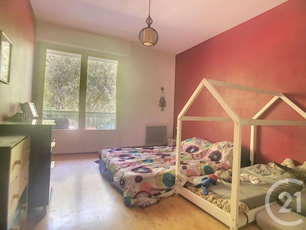 Achat appartement 2pièces 41m² - Montpellier