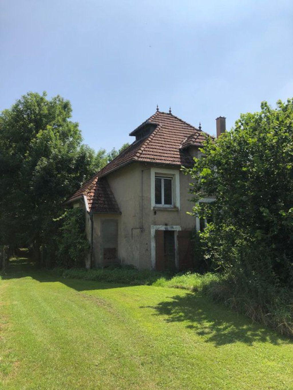 Achat maison 2chambres 80m² - Pretz-en-Argonne