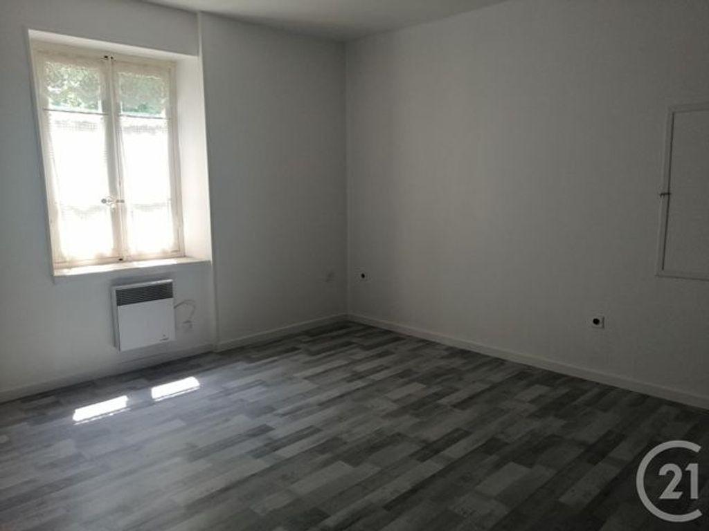 Achat maison 5 chambre(s) - Pont-Saint-Esprit