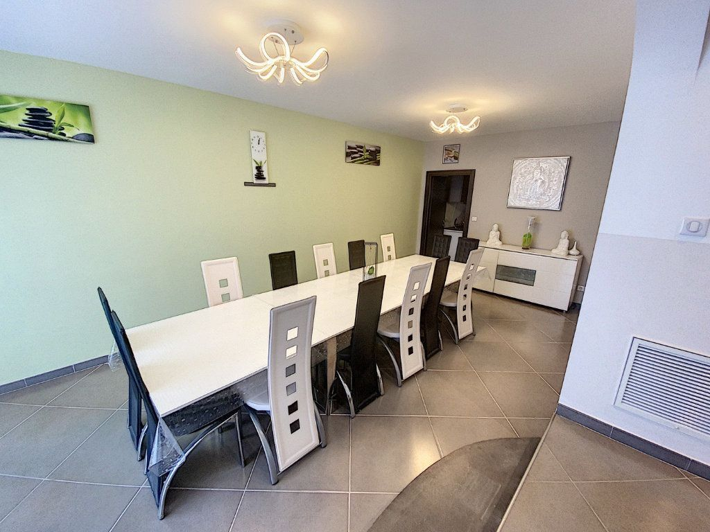 Achat maison 3 chambre(s) - Manduel