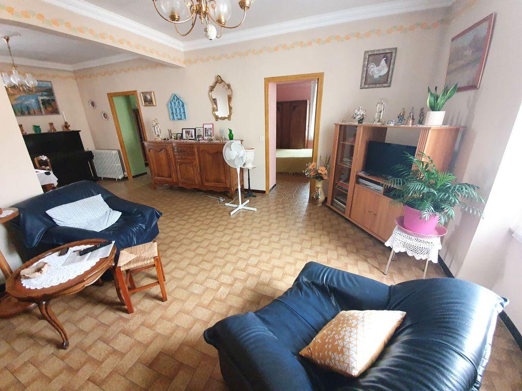 Achat maison 5 chambre(s) - Alès