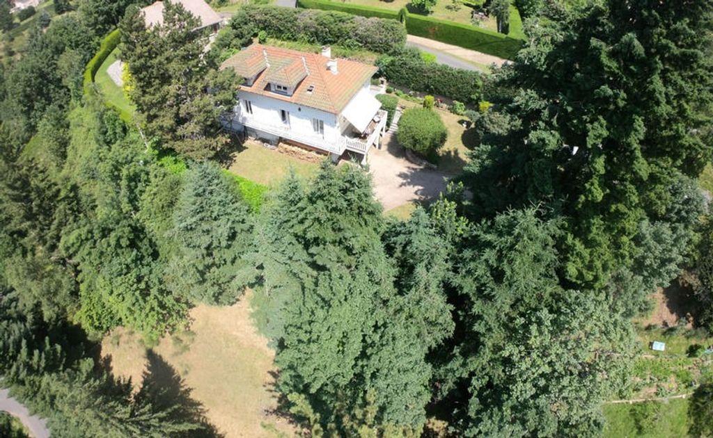 Achat maison 7chambres 350m² - Dunières