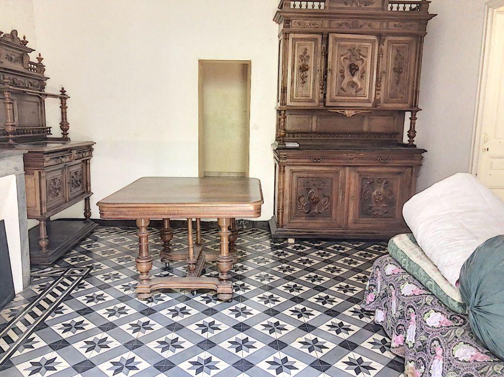 Achat maison 2chambres 105m² - Toulon
