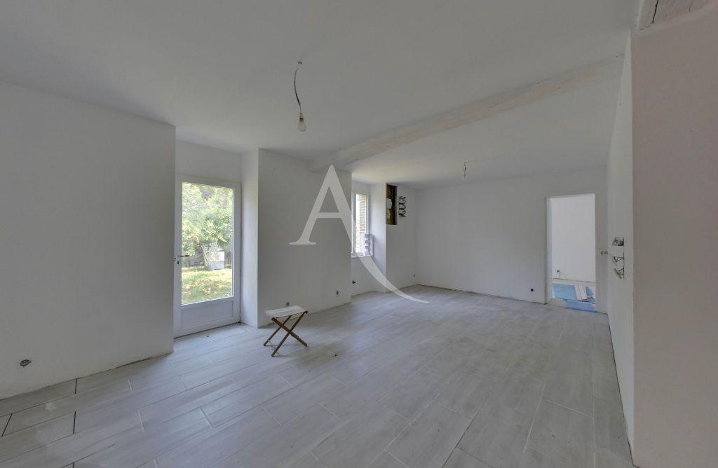 Achat maison 1chambre 62m² - Paroy-sur-Tholon