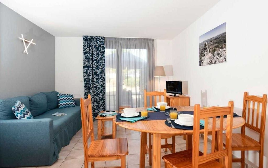Achat appartement 3 pièce(s) Calvisson