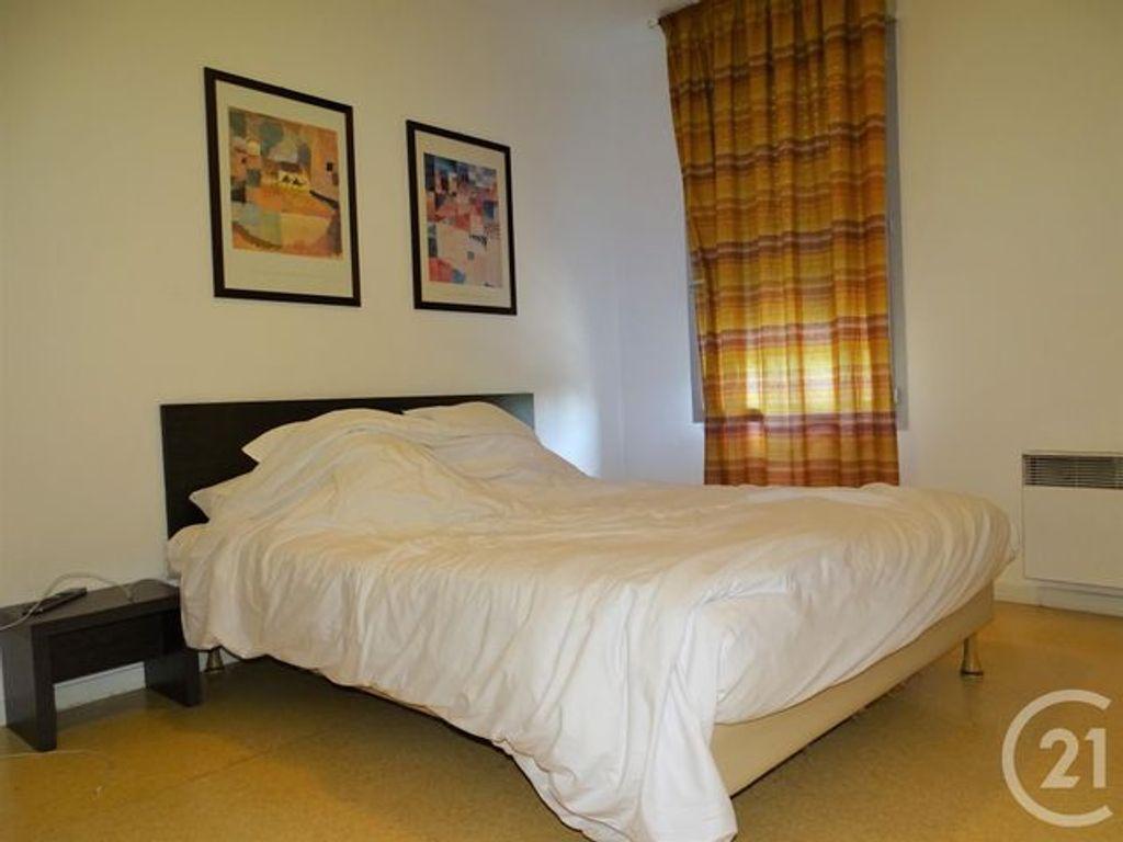 Achat appartement 2pièces 33m² - Lyon 9ème arrondissement