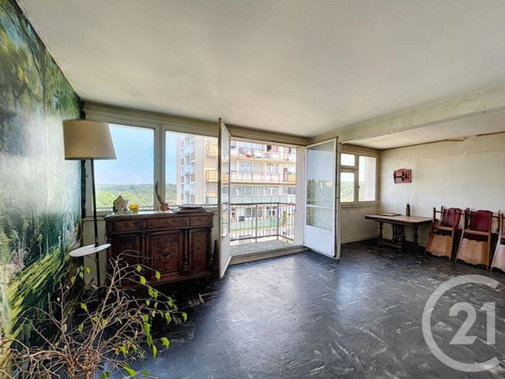 Achat appartement 3pièces 58m² - Avon