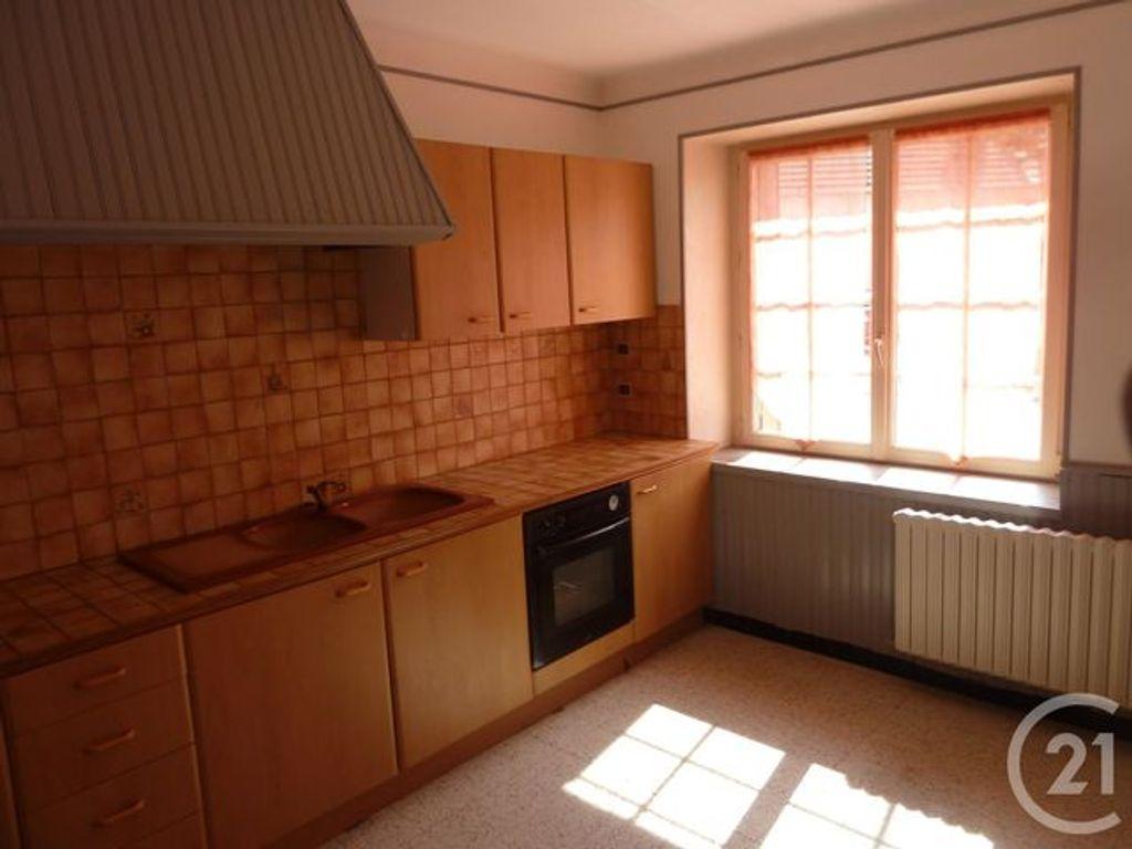 Achat maison 2chambres 82m² - Tracy-sur-Loire