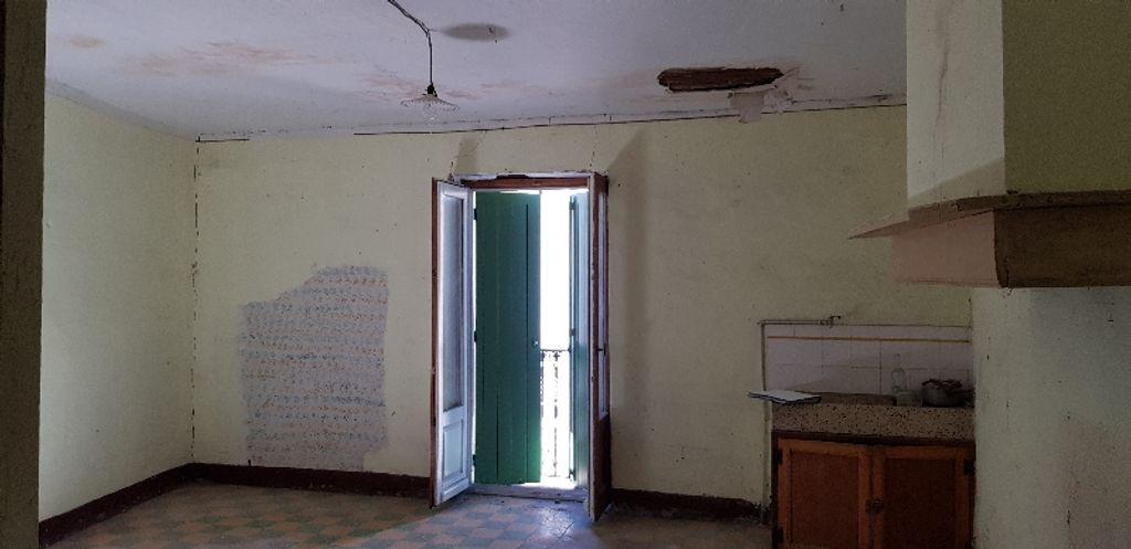 Achat maison 1 chambre(s) - Alzon