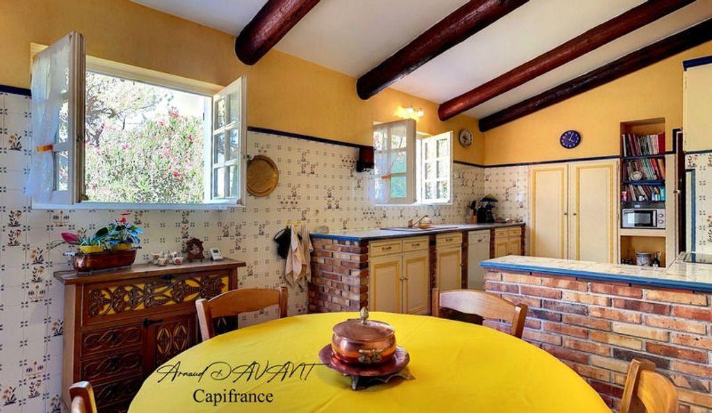 Achat maison 5 chambre(s) - Langlade